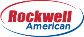 Rockwell American_ReflexBlue_186_1