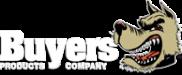 buyers-logo(2)