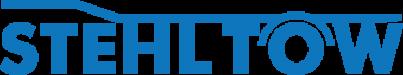 logo (14)