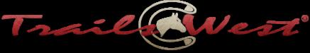 trails-west-logo (3)